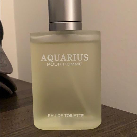 Aquarius Other Mens Knock Off Giorgio Arman Cologne